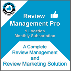 Review_Management_ProM1
