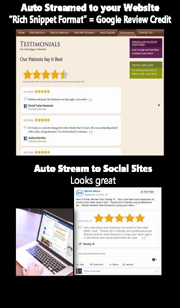 Step-5a_Review Management-Amplification-Website-Social-Media-Stream